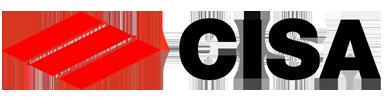 cise_logo