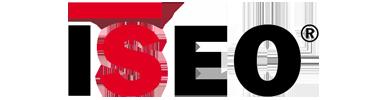 iseo_logo