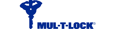 multilock_logo