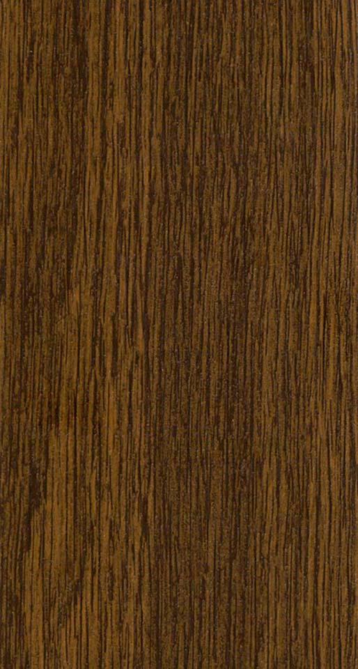 Oak rustique