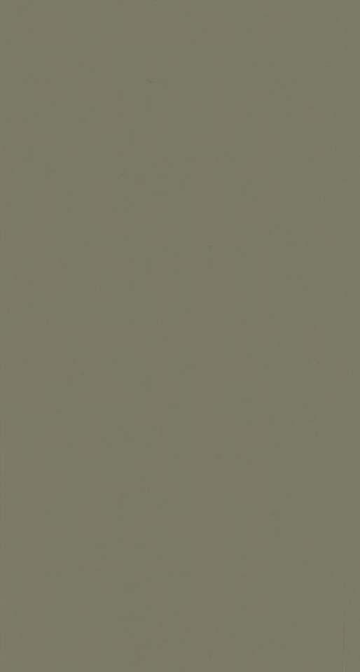 Smooth signal gray